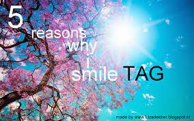 smile-tag