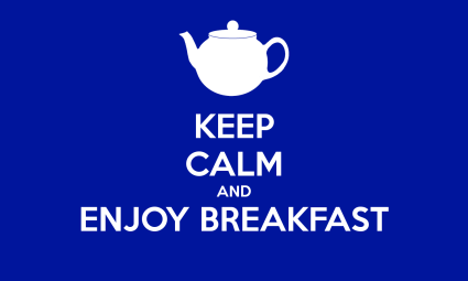 keep-calm-and-enjoy-breakfast--26