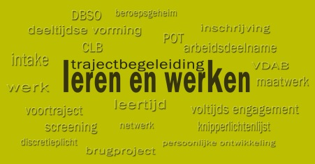 leren_en_werken_logo