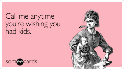 call-anytime-wishing-friendship-ecard-someecards