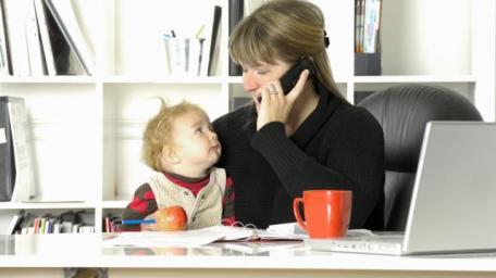 alleenstaande-moeders-willen-meer-werken