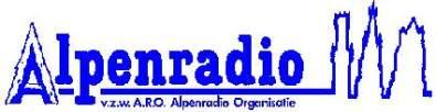 alpenradio-eerste-logo