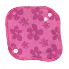 large_5589248bb696f_inlegkruisje-bloemetjes-roze
