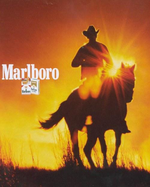 argentina-marlboro-sunset-cowboy-horseLarge