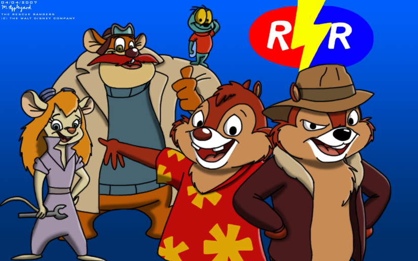 rescue_rangers_by_appleyard86.png