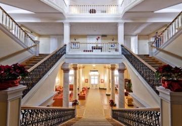 maloja-palace-staircase.27