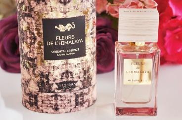 rituals-oriënt-essence-parfum-1