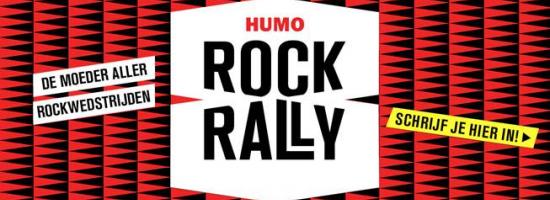 Humos_Rock_Rally2-550x200