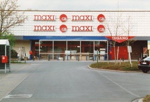 maxi-gb