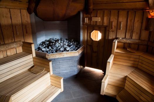 saunaopgiet