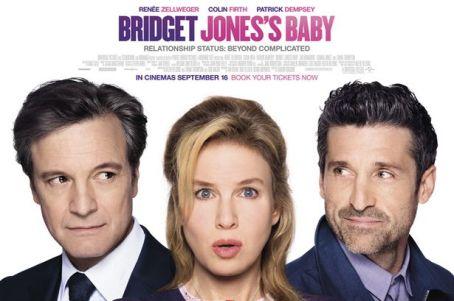 bridget-jones-online-image1