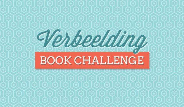 07-bookchallenge