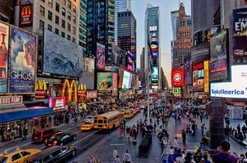 times-square-manhattan-new-york-nyc-crossroads-world