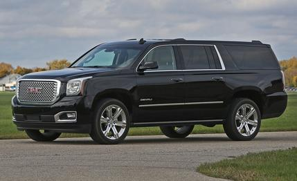 2017-gmc-yukon-xl-denali-4wd-instrumented-test-review-car-and-driver-photo-671883-s-429x262
