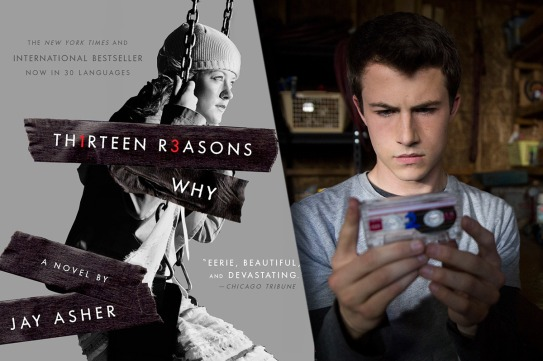 30-13-reasons-why.w710.h473.2x