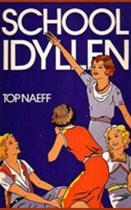 school_idyllen_w131_h210