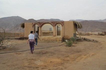 egypte-106
