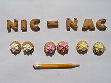 220px-Nic-Nacs2